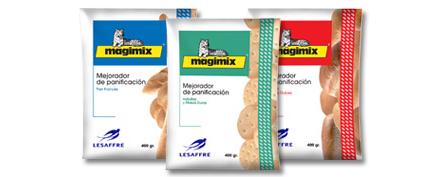 mejoradores-magimix